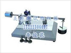 TSY-19A型beplay官网下载安卓厚度仪