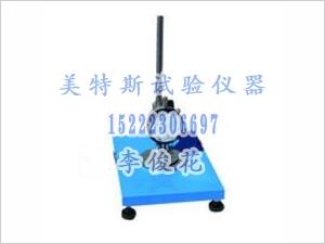 TSY-31土工膜厚度仪