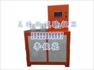 TSY-34土工膜胀破强度测定仪