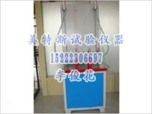 TSY-37型土工合成材料垂直渗透仪