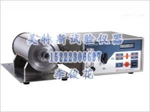 TSY-38 炭黑含量测定仪