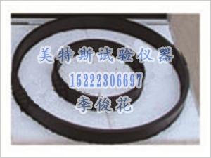 DLY-5粗粒土现场密度试验仪