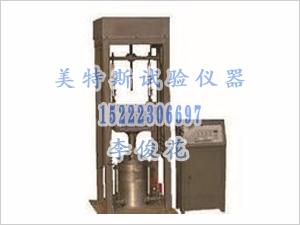 DLY-11粗粒土表面振动压实仪