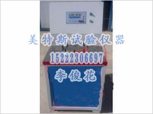 MTW-1隔墙板吊挂力实验装置