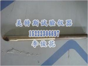 SYL-10型取样器