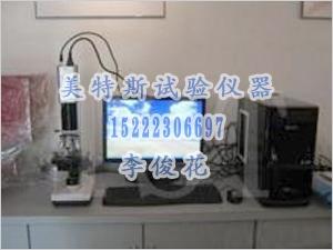 SYL-13纤维直径测定仪