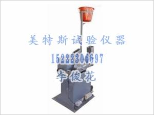 MTSJ-7集料加速磨光机