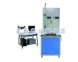TSY-1E微机控制全自动土工