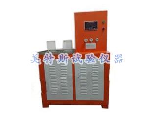 TSY-6A型土工合成材料耐静