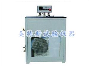 MTSH-14型高低温恒温水浴