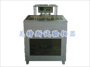 MTSH-13型低温恒温净水天平箱