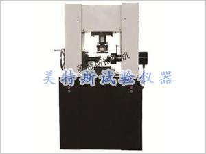 YSD-10数显应力直剪仪