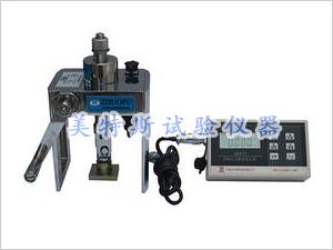 SYL-12型保温材料粘结强度检测仪