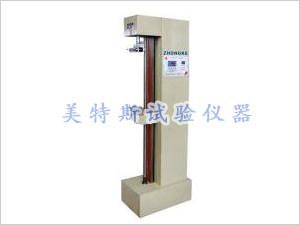 DL-2000保温砂浆拉力机
